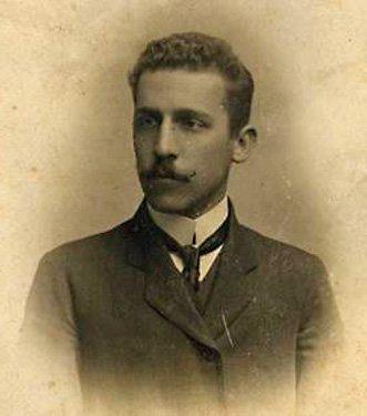 Erminio Giovanardi