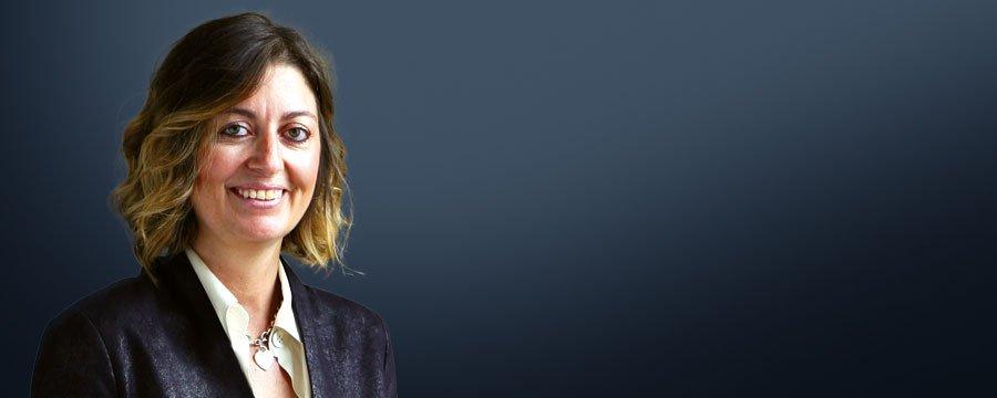 Daniela De Mattia