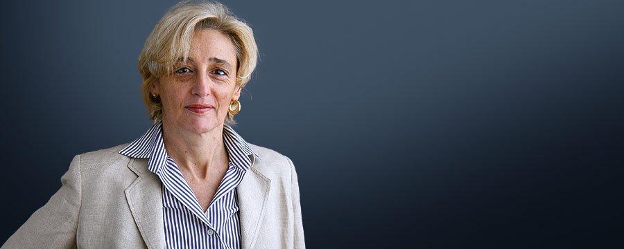 Paola Figliodoni