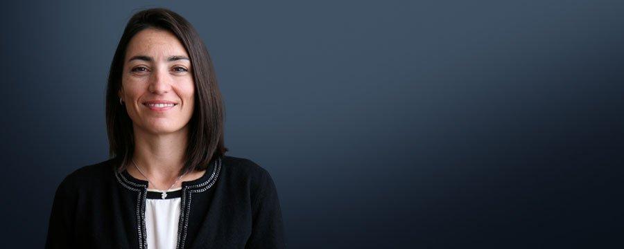 Sara Piccardo