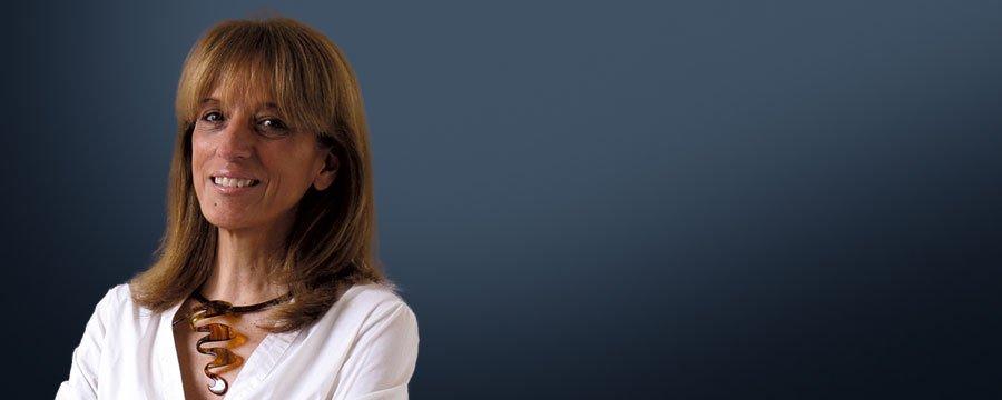 Linda Morellini